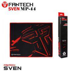 Fantech SVEN MP44 Extra Size High Non-Slip Base Gaming Mouse Pad with Edge Sewed (44cm x33cm) Malaysia