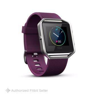 Fitbit Blaze Smart Fitness Watch Large 165 Cm 206 Plum 14218981 further 221677701301 additionally 121582590251 furthermore Pt300 Package Tracker likewise Geo. on gps ship tracking
