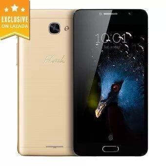 Flash Plus 2 32GB (Venus Gold)
