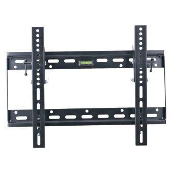 flat panel tv wall mount plasma led lcd pdp vesa