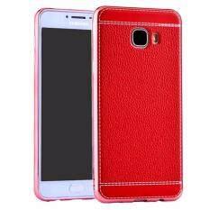 Cover For Samsung Source Kelebihan Kekurangan Fashion Clear View Mirror Screen Flip Case .
