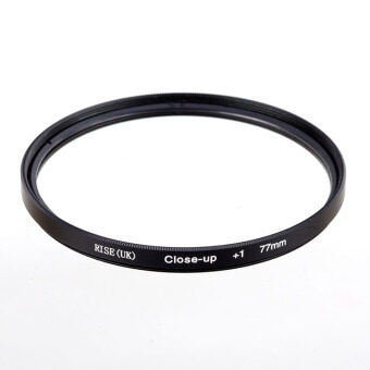 Harga Foreign trade export 77mm macro shooting close-up mirror