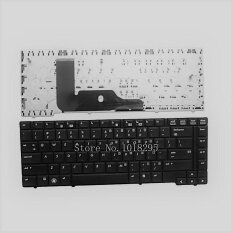 [ FREE SHIPPING ] HP Elitebook 8440p 8440w KEYBOARD Malaysia