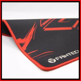 GENUINE FANTECH MP25 SPEED-TYPE GAMING MOUSEPAD Malaysia