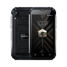 GEOTEL G1 WCDMA Smartphone 5.0inch HD Display Quad-core 1.3GHz Android 7.0 2GB RAM 16GB ROM