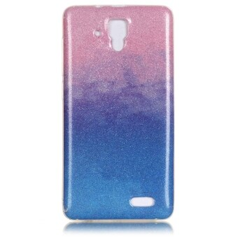 ... Hard PC Snap on Back Case Cover Source Moonmini for Lenovo Source