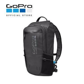 GOPRO BAG SEEKER AWOPB-001 (GOPRO OFFICIAL ACCESSORY)