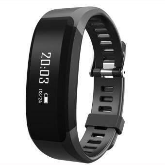 H28 Smart Wristband Heart Rate Monitor Smart Watch Bracelet WristPedometer Bluetooth Smart band for iOS Android