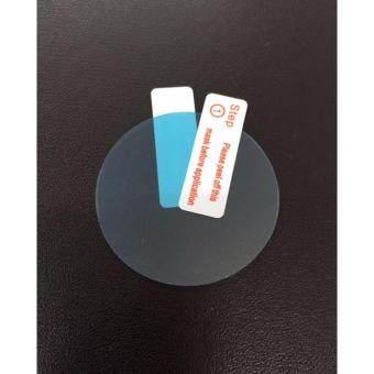 HD Soft Tempered Glass Screen Protector Garmin Forerunner 935