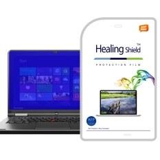 HealingShield Lenovo Thinkpad S1 Yoga 12 Clear Type Screen Protector Malaysia