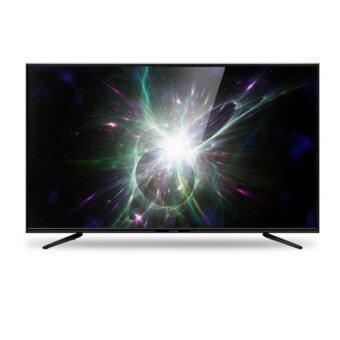 Hisense 50 inch 50D36PN Full HD LED TV