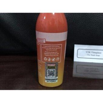 Horny Mango Vape (Mango) - 4