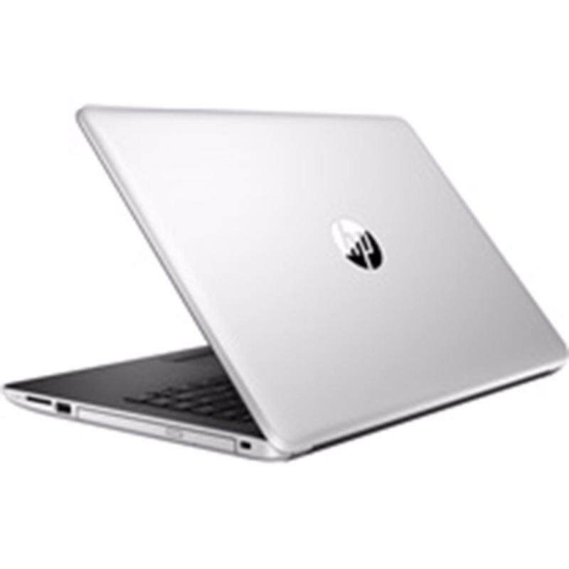 HP 14-bs538TU Silver/Intel Celeron N3060/4GB Ram/500GB HDD/14\nHD/DVDRW/1 Year Onsite Warranty/Windows 10 Malaysia