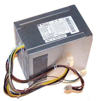 HP 8200 6200 6000 8000 MT Pro 320W Power Supply HP-D3201A0508153-001 503377-001