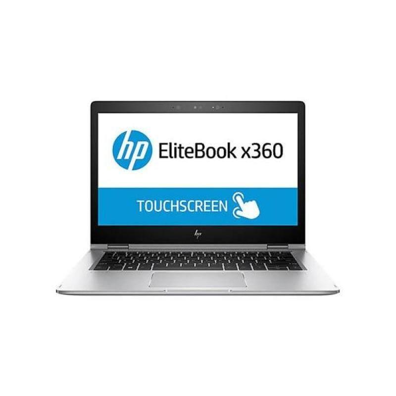 HP EliteBook x360 1030 G2 Notebook 13.3/i7-7600U/16gb/512gb Malaysia
