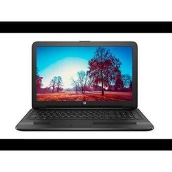 HP Notebook 15 6
