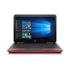 HP Pavilion 15-Au168TX | Intel i5 | 4GB | 1TB | 15.6 | W10H - Red Malaysia
