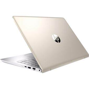 HP Pavilion 15-ck063TX/Intel Core i5-8250U/4GB DDR4/1TB HDD/15.6FHD LED/NVD MX150 2GB DDR5/2 years Warranty/Windows 10 Home Malaysia