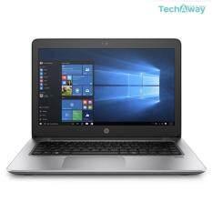 HP ProBook 440 G4 14 Laptop TA (I5-7200u, 4GB, 500GB, Intel, W10 Pro) Malaysia