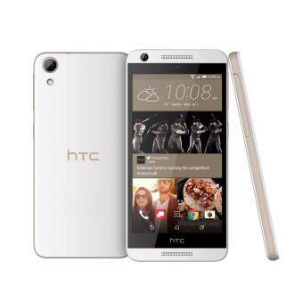 HTC Desire 626 16GB White
