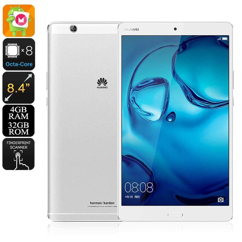 huawei tablet m3. huawei tablet m3 a