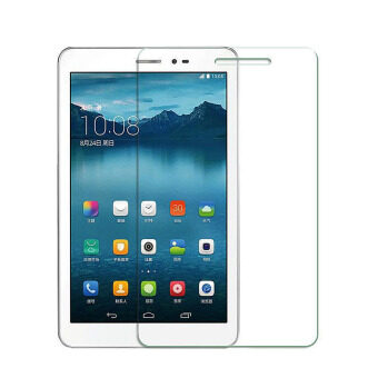 "Harga Fancytoy Tempered Glass Screen Protector For HuaWei MediaPad T1 8.0"" S8-701U Tablet"