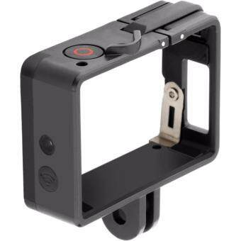 Harga MADPRO Quick-Release Frame for GoPro HERO3, HERO3+, and HERO4