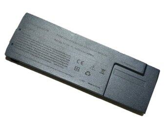 Harga Replacement Battery for SONY VPC-SB4V9R/S
