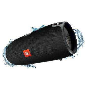 Harga JBL Portable Speakers Xtreme (Black)