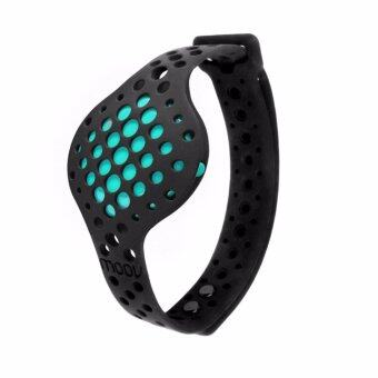 Harga MOOV NOW - Personal Coach Sports Tracker Wearable