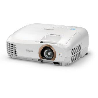 Harga Epson EH-TW5350 HOME THEATRE PROJECTOR