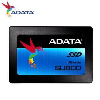 Harga ADATA SU800 128GB 3D-NAND 2.5 Inch SATA III High Speed up to 560MB/s Read Solid State Drive (ASU800SS-128GT-C)