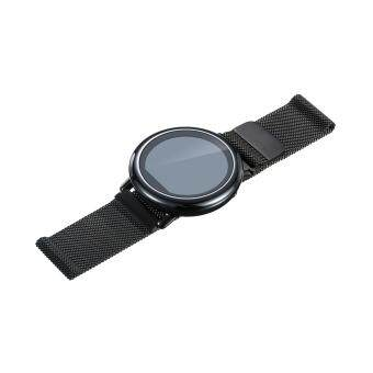 Harga Milanese Loop Wrist Watch Strap Band For Xiaomi Huami Amazfit Smart watch