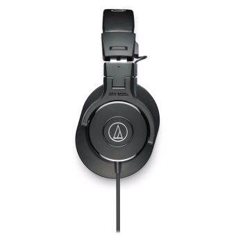Harga Audio-Technica ATH-M30X Professional Monitor Headphones