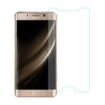 Harga Huawei mate 9 pro Tempered Glass Protector