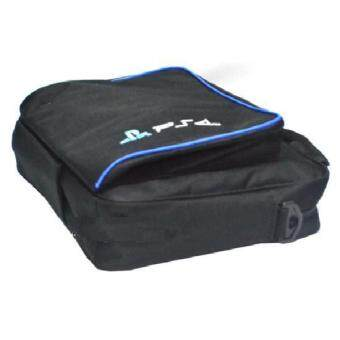 Harga PS4 Slim Travel Bag