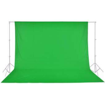 Harga 10 Feet X 10 Feet Photography Studio Backdrop Background Screen Muslin Backdrop Photo Photography Background