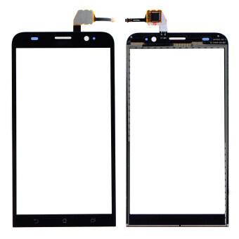 Harga Fancytoy Genuine New Touch Screen Digitizer Glass For ASUS zenfone 2 ZE551ML