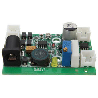 Harga 12V TTL 1W 2W 3W 445nm 450nm Laser Diode LD Driver Power Supply Stage Light