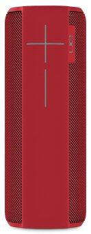 Harga UE Megaboom Wireless Bluetooth Speaker - Lava Red