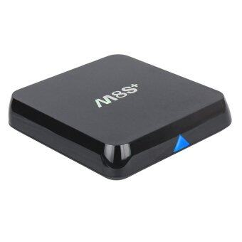 Harga M8S+ Smart Android TV Box