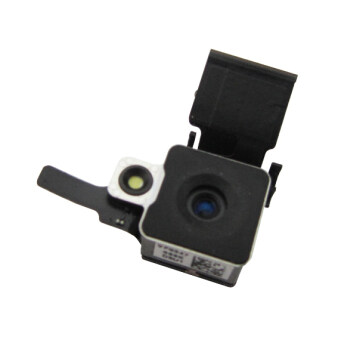 Harga Fancytoy Back Camera Flex Cable w/Tracking for Iphone 4