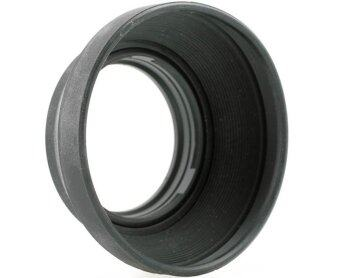 Harga JJC LH-2 Nikon HR-2 HR2 Replacement Lens Hood for Nikon Lens AF 50mm