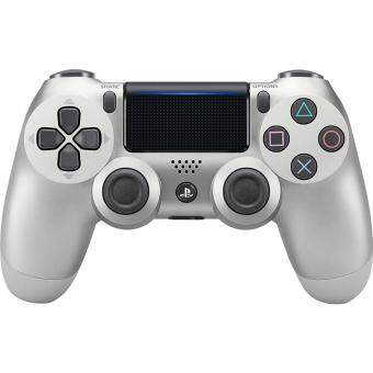 Harga [NEW] Sony DualShock®4 Wireless Controller for PlayStation 4 (PS4) CUH-ZCT2G