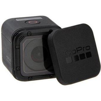 Harga MADPRO Lens Cap Protetive Cover for Gopro Hero 4 session