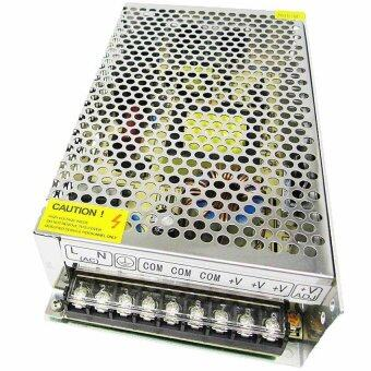 Harga High Quality Switching Power Supply 12V 20A