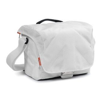 Harga Manfrotto MB SSB-6SW Bella Vl Shoulder Bag Star (White)