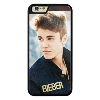 Harga Phone case for iPhone 5/5s/SE Justin Bieber cover for Apple iPhone SE