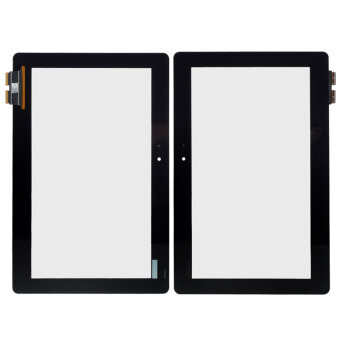Harga Fancytoy Replacement Touch Screen Digitizer Glass fit for Asus T100
