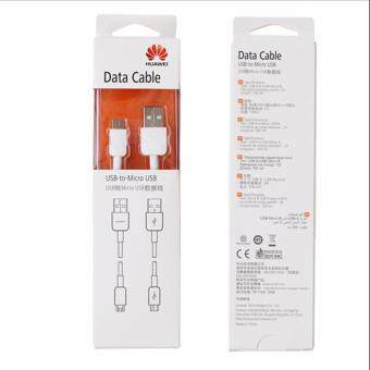 Harga DATA CABLE HUAWEI